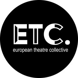 European theatre collective