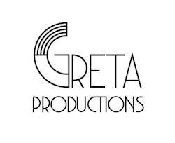 Greta Productions