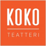 kokoTeatteri color2 150x150